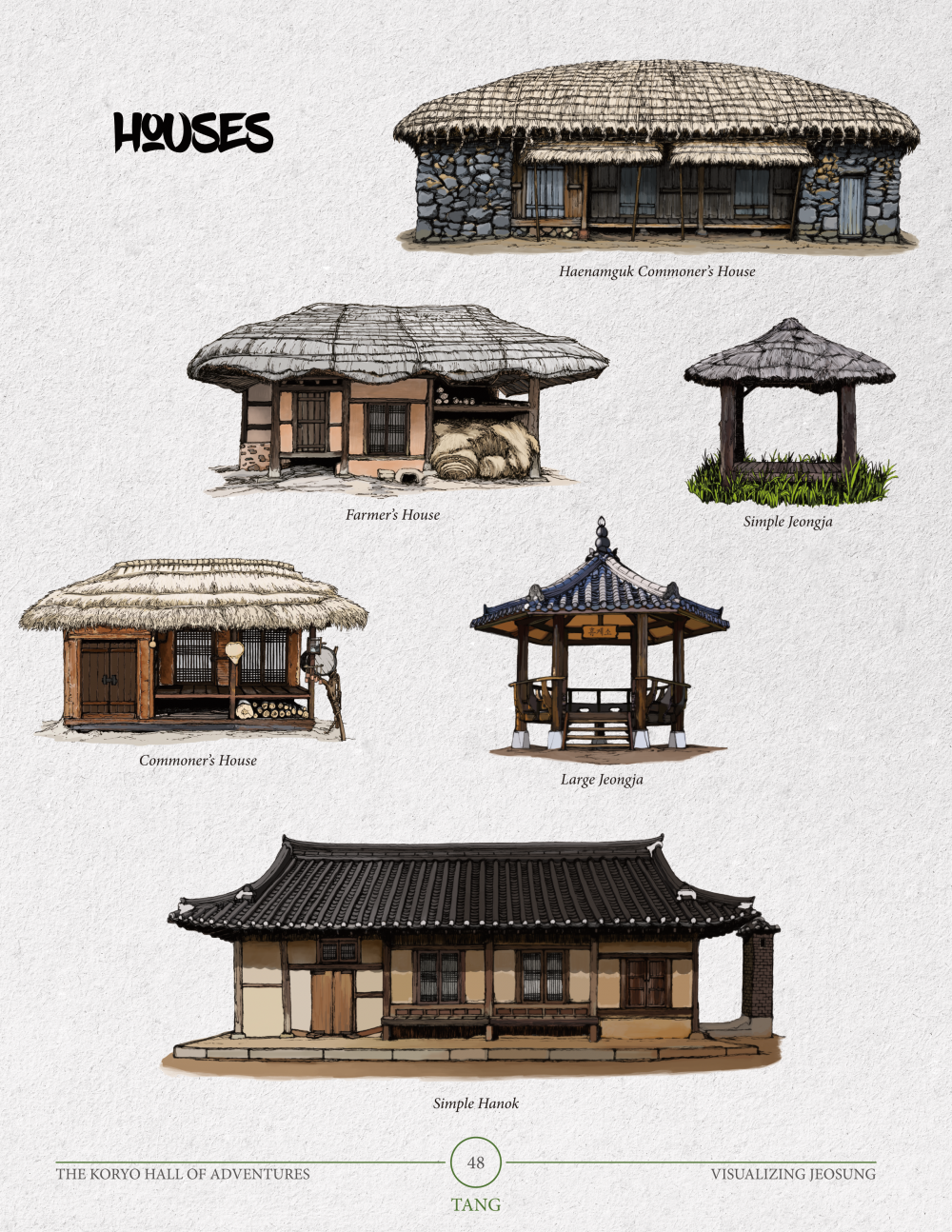 KHA_Houses_PagePreview